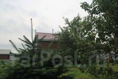 Обменяю Дом(дуплекс) в пригороде Владивостока, район Угловое в Артеме. От частного лица (собственник)