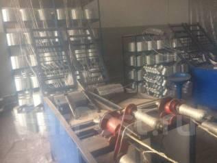 Продам бизнес производство стекло-пластковой арматуры