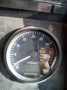 Елазовец ЭП-2626Е. Продаётся экскаватор-погрузчик МТЗ ЭП-2626, 4,70куб. м.
