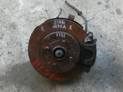 Ступица. Suzuki Swift, HT51S