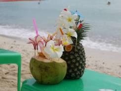 Санья. Пляжный отдых. Хайнань-Раннее бронирование