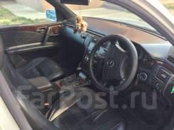 Mercedes-Benz E-Class. автомат, задний, 2.3 (110л.с.), бензин