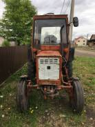 Вгтз Т-25. Продам трактор, 25,00л.с.