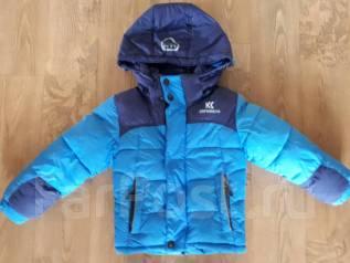 e8f494bfeb68 Зимняя куртка - Детская одежда в Артеме