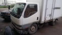 Mitsubishi Canter. Продам грузовик катер, 4 400куб. см., 2 000кг.