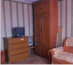 1-комнатная, улица Нахимовская 32. Заводская, агентство, 36кв.м.