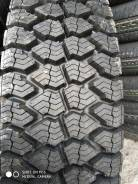 Bridgestone. Всесезонные, без износа, 1 шт