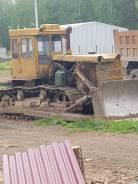 ЧТЗ Т-170. Продаётся трактор Т-170, 17 000,00кг.