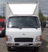 Hyundai HD72. Продается грузовик , 3 500кг.