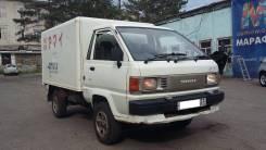 "Toyota Town Ace. Продам грузовик ""Toyota-TOWN ACE"" 1991 г. в., 2 000куб. см., 1 000кг."