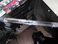 Амортизатор крышки багажника. Chery Amulet A15