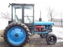 ВТЗ Т-28. Продам трактор Т-28, 40 л.с.