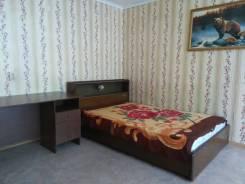 2-комнатная, улица Димитрова 5. Центральный, частное лицо