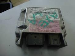 Блок управления Air Bag Mazda 3