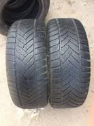 Dunlop SP Winter Sport M3. Зимние, 20%, 2 шт