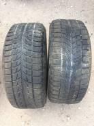 Bridgestone Blizzak WS-60. Зимние, 20%, 2 шт