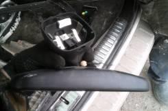 Зеркало заднего вида салонное. Porsche Cayenne, 955