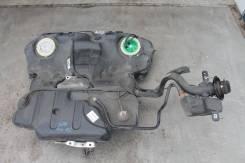 Бак топливный. Audi: A6 allroad quattro, A5, A4, S6, RS6, A6, A4 allroad quattro, S5, RS5, RS4, S4 Двигатели: ASB, AUK, BNG, BPP, BSG, AAH, CABA, CABB...