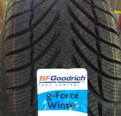 BFGoodrich g-Force Winter