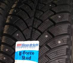 BFGoodrich g-Force Stud, 175/70 R13