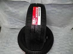 Bridgestone Blizzak VRX, 245/45 R18