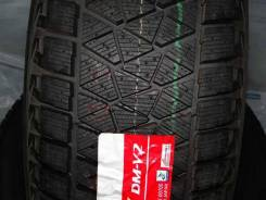 Bridgestone Blizzak DM-V2, 225/55 R17