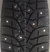 Bridgestone Blizzak Spike-02, 195/55 R15