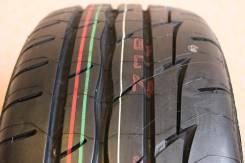Bridgestone Potenza RE003 Adrenalin, 235/45 R17