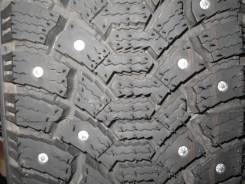 Cordiant Business CW-2, 185/75 R16
