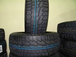 Cordiant Winter Drive, 205/55 R16