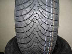 Goodyear UltraGrip 9, 205/55 R16