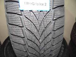 Goodyear UltraGrip Ice 2, 185/70 R14