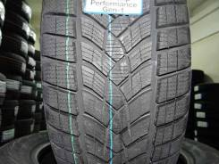 Goodyear UltraGrip Performance Gen-1, 275/40 R20
