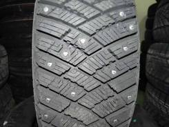 Goodyear UltraGrip Ice Arctic, 225/45 R17