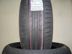 Goodyear EfficientGrip Performance, 195/55 R16