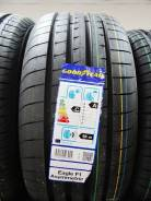 Goodyear Eagle F1 Asymmetric 3, 245/45 R19