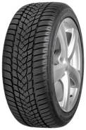 Goodyear UltraGrip Performance 2, 205/50 R17