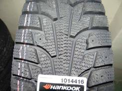 Hankook Winter i*Pike RS W419, 215/45 R17