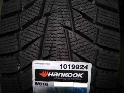Hankook Winter i*cept IZ2 W616, 225/40 R18