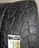 Hankook DynaPro AT-M RF10, 255/60 R18