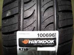 Hankook Optimo K715, 145/70 R13