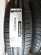 Hankook Kinergy Eco K425, 175/50 R15