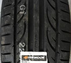 Hankook Ventus V12 Evo2 K120, 215/50 R17