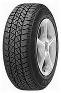 Hankook Winter, 145/80 R13