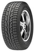Hankook Winter i*Pike RW11, 215/65 R16