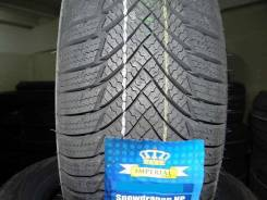 Imperial Snowdragon HP, 185/60 R15