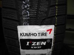 Kumho I'Zen KW31, 185/55 R15