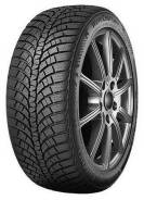 Kumho WinterCraft WP71, 215/45 R17