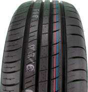 Kumho Ecowing ES01 KH27, 185/55 R15