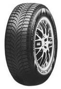 Kumho WinterCraft WP51, 155/70 R13